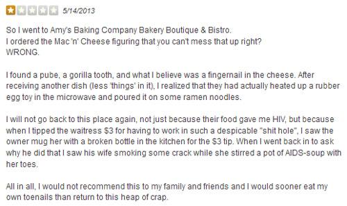 yelp-bad-reviews4